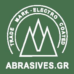 Abrasives.gr